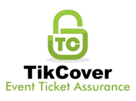 TikCover